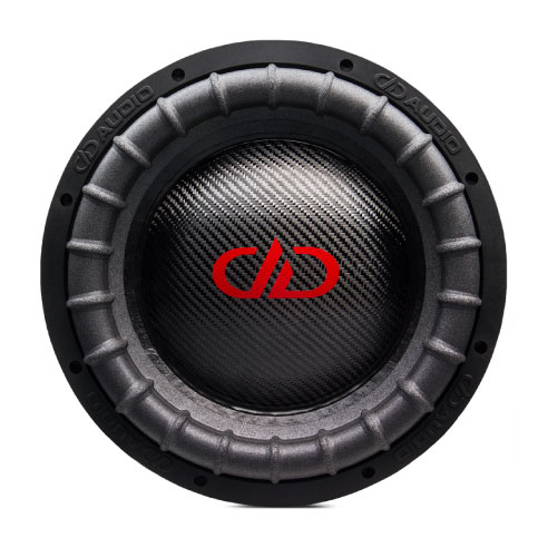 dd_audio_3512_featured